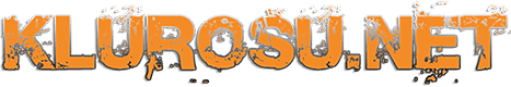 klurosu.net
