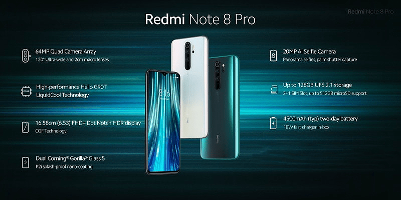 redmi-note-8-pro-launched.png